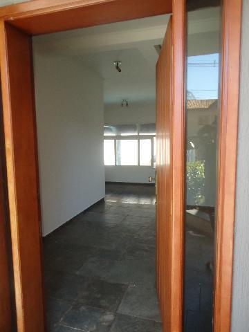 Alugar Casas / Padrão em Ribeirão Preto. apenas R$ 2.500,00
