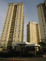 Apartamento / Padrão em Ribeirão Preto , Comprar por R$210.000,00