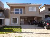 Casas em Condom�nio Ribeirao Preto