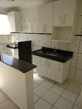 Alugar Apartamento / Padrão em Ribeirão Preto apenas R$ 800,00 - Foto 3