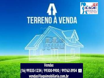 Ribeirao Preto Jardim Manoel Penna Terreno Venda R$18.000.000,00  Area do terreno 30205.00m2