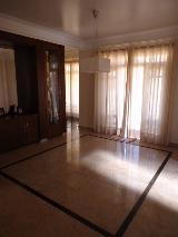 Bonfim Paulista Bonfim Paulista Casa Locacao R$ 10.000,00 4 Dormitorios 6 Vagas Area do terreno 832.49m2 Area construida 360.00m2