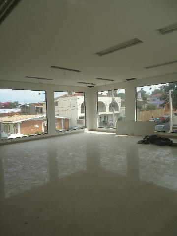 Sal�o/Galp�o Ribeirao Preto