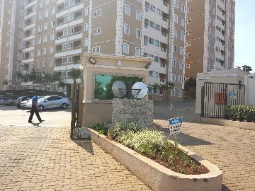 Alugar Apartamento / Padrão em Ribeirão Preto. apenas R$ 215.000,00