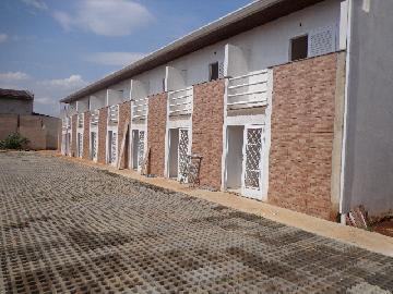 Alugar Casas / Padrão em Ribeirão Preto. apenas R$ 1.800.000,00