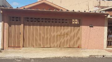 Alugar Casas / Padrão em Ribeirão Preto. apenas R$ 300.000,00