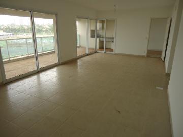 Alugar Apartamento / Padrão em Ribeirão Preto. apenas R$ 848.000,00