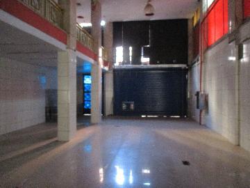 Alugar Comercial / Imóvel Comercial em Ribeirão Preto. apenas R$ 35.000,00