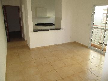 Apartamento / Padrão em Ribeirão Preto , Comprar por R$175.000,00