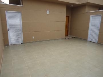 Alugar Casas / Padrão em Ribeirão Preto apenas R$ 1.400,00 - Foto 2
