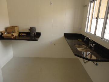 Alugar Casas / Padrão em Ribeirão Preto apenas R$ 1.400,00 - Foto 8