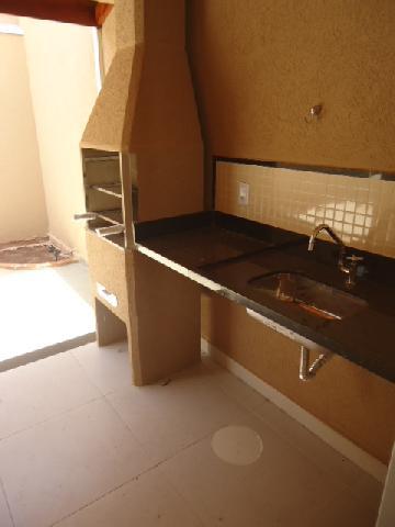 Alugar Casas / Padrão em Ribeirão Preto apenas R$ 1.400,00 - Foto 11