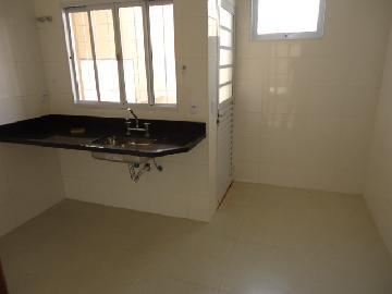Alugar Casas / Padrão em Ribeirão Preto apenas R$ 1.400,00 - Foto 9