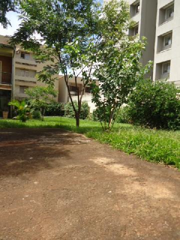 Comprar Casas / Padrão em Ribeirão Preto apenas R$ 1.300.000,00 - Foto 11