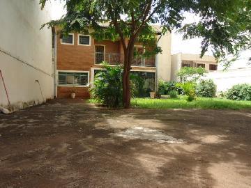 Comprar Casas / Padrão em Ribeirão Preto apenas R$ 1.300.000,00 - Foto 2