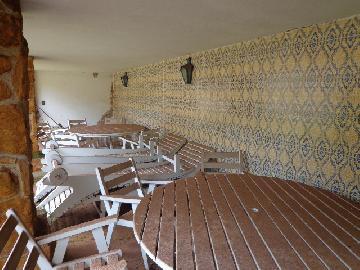 Casas / Condomínio em Ribeirão Preto , Comprar por R$4.200.000,00