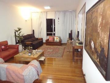 Alugar Apartamento / Padrão em Rio de Janeiro. apenas R$ 2.300.000,00