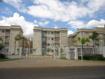 Alugar Apartamento / Padrão em Ribeirão Preto. apenas R$ 205.000,00