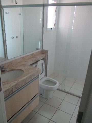 Alugar Apartamento / Padrão em Ribeirão Preto apenas R$ 5.000,00 - Foto 3