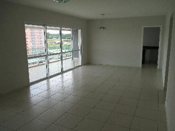 Alugar Apartamento / Padrão em Ribeirão Preto apenas R$ 5.000,00 - Foto 17