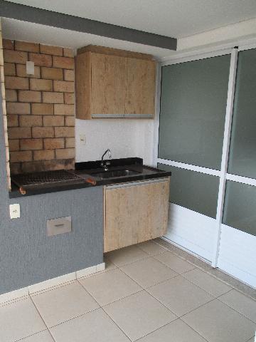 Alugar Apartamento / Padrão em Ribeirão Preto apenas R$ 5.000,00 - Foto 19