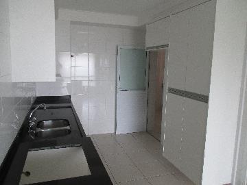 Alugar Apartamento / Padrão em Ribeirão Preto apenas R$ 5.000,00 - Foto 8