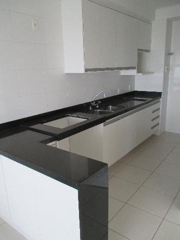 Alugar Apartamento / Padrão em Ribeirão Preto apenas R$ 5.000,00 - Foto 9