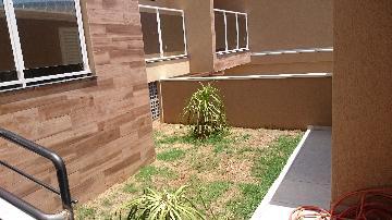 Apartamento / Padrão em Ribeirão Preto , Comprar por R$330.000,00