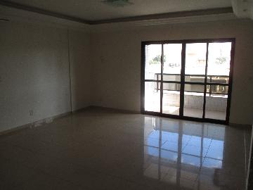 Alugar Apartamento / Padrão em Ribeirão Preto. apenas R$ 620.000,00