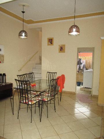 Alugar Casas / Padrão em Ribeirão Preto. apenas R$ 1.100,00
