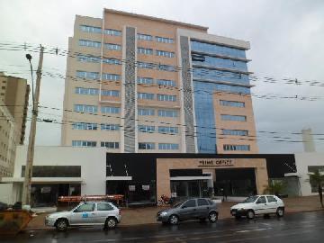 Comprar Comercial / Sala Comercial em Ribeirão Preto. apenas R$ 230.000,00
