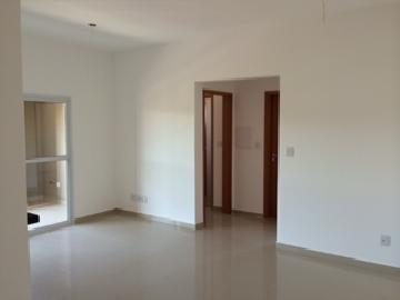 Apartamentos Ribeirao Preto