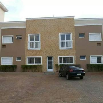 Alugar Apartamento / Padrão em Ribeirão Preto. apenas R$ 210.000,00