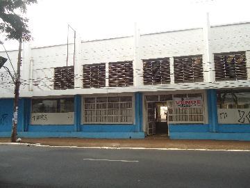 Alugar Comercial / Salão/Galpão em Ribeirão Preto. apenas R$ 50.000,00