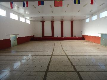 Ribeirao Preto Vila Tiberio comercial Locacao R$ 20.000,00  Area do terreno 1025.20m2 Area construida 900.00m2