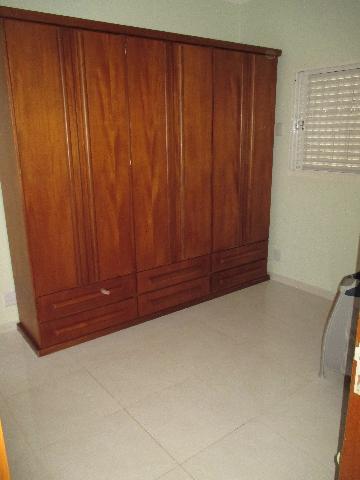 Alugar Apartamento / Padrão em Ribeirão Preto apenas R$ 870,00 - Foto 4