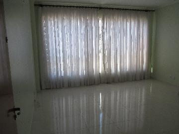 Alugar Apartamento / Padrão em Ribeirão Preto apenas R$ 870,00 - Foto 1
