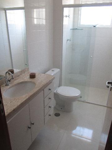 Alugar Apartamento / Padrão em Ribeirão Preto apenas R$ 870,00 - Foto 2