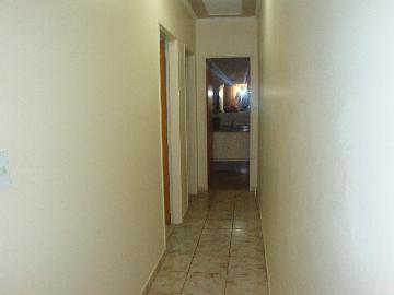 Comprar Apartamento / Padrão em Ribeirão Preto apenas R$ 245.000,00 - Foto 7