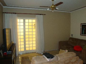 Comprar Apartamento / Padrão em Ribeirão Preto apenas R$ 245.000,00 - Foto 5