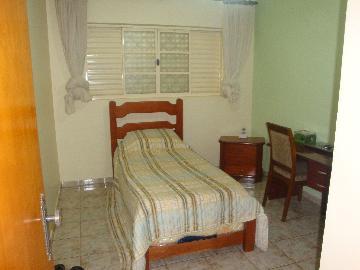 Comprar Apartamento / Padrão em Ribeirão Preto apenas R$ 245.000,00 - Foto 11