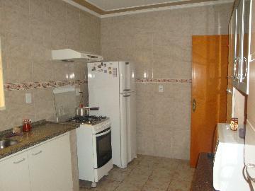 Comprar Apartamento / Padrão em Ribeirão Preto apenas R$ 245.000,00 - Foto 8