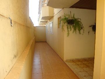Comprar Apartamento / Padrão em Ribeirão Preto apenas R$ 245.000,00 - Foto 4