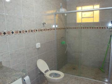 Comprar Apartamento / Padrão em Ribeirão Preto apenas R$ 245.000,00 - Foto 12