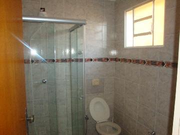 Comprar Apartamento / Padrão em Ribeirão Preto apenas R$ 245.000,00 - Foto 10