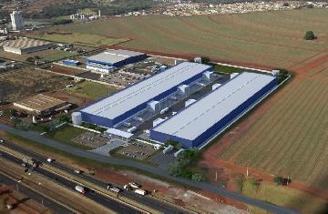 Ribeirao Preto Trevao comercial Locacao R$ 59.280,00 Condominio R$11.780,00  2 Vagas Area do terreno 3190.00m2 Area construida 4187.00m2