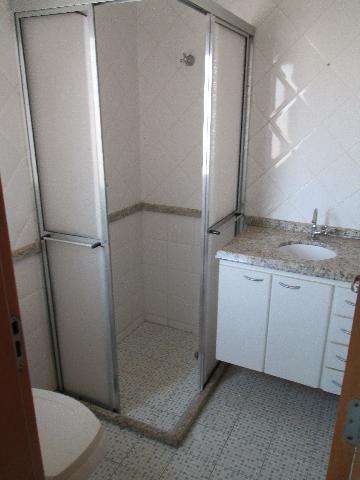 Alugar Apartamento / Kitchenet em Ribeirão Preto apenas R$ 650,00 - Foto 9