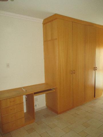 Alugar Apartamento / Kitchenet em Ribeirão Preto apenas R$ 650,00 - Foto 7