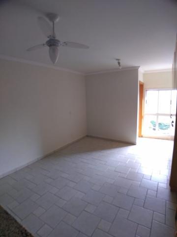 Alugar Apartamento / Kitchenet em Ribeirão Preto apenas R$ 650,00 - Foto 6