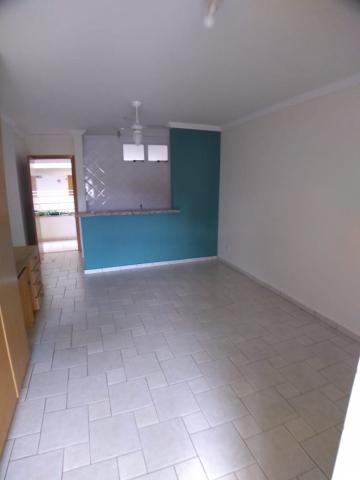 Alugar Apartamento / Kitchenet em Ribeirão Preto apenas R$ 650,00 - Foto 1